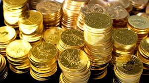 1. Hình Ảnh Về Vàng